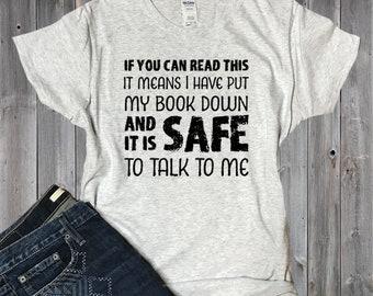 Bookish Bookworm Gift Best Book Lover Gift   Bibliophile Best Bookish Gift Book Reading Shirt   Bookaholic Women's short sleeve t-shirt