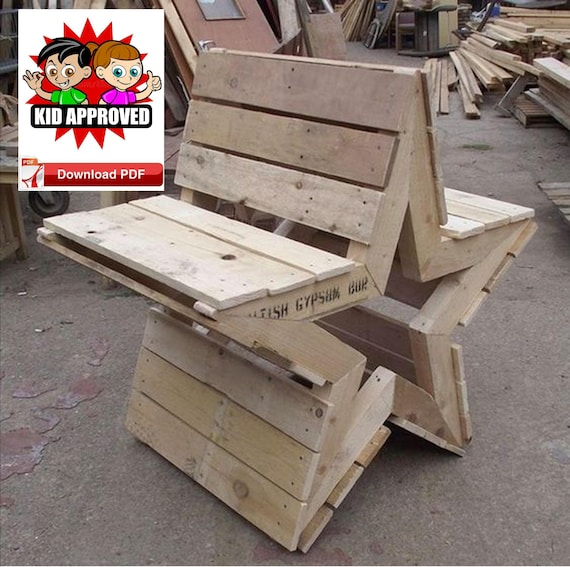 Swell Garden Bench Plan Pallet Bench Plan Wood Bench Plan Rustic Wood Plan Bench Pdf Plan Star Bench Plan Bbq Bench Plan Pdf Plan Wood Pdf Plan Creativecarmelina Interior Chair Design Creativecarmelinacom