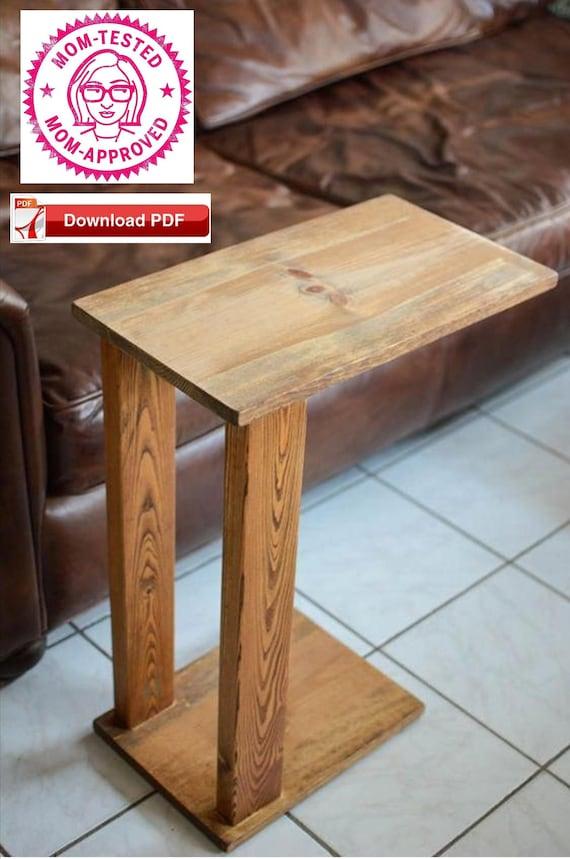 Phenomenal Sofa Stand Plan End Table Plan Rustic Table Plan Tv Stand Plan Couch Table Plan Drink Table Plan Dorm Room Table Plan Bunk Bed Table Plan Ncnpc Chair Design For Home Ncnpcorg