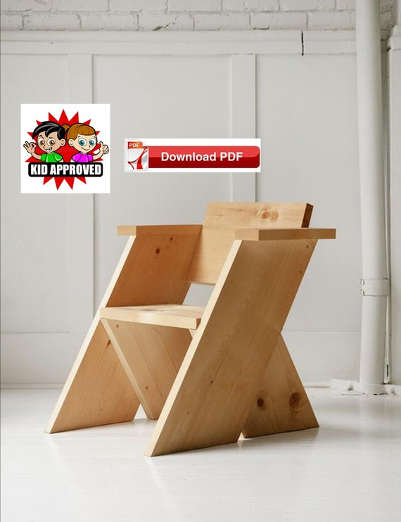 Remarkable Kids Bench Plan Reading Bench Plan Reading Chair Plan Toddler Bench Plan Toddler Chair Plan Wood Bench Plan Pdf Plan Wood Plan Wood Project Caraccident5 Cool Chair Designs And Ideas Caraccident5Info