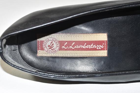 Vintage en v Vintage Vintage v cuir v v cuir en Vintage en en cuir cuir qI8nwgZIf