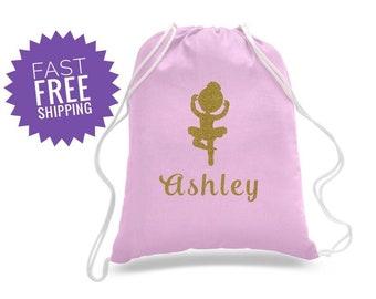 Toddler Girl Gift Etsy