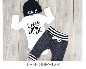 7f6a59b2f311 Baby boy clothes