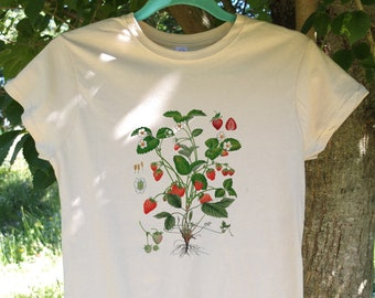 Humming Peas Girls Youth Graphic T Shirt Design By Humans