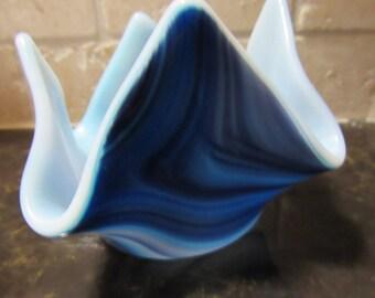 Sale;Vase; Votive Tea Light Candle Holder; Business Card Holder/VSB08