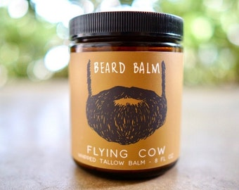 Flying Cow Tallow