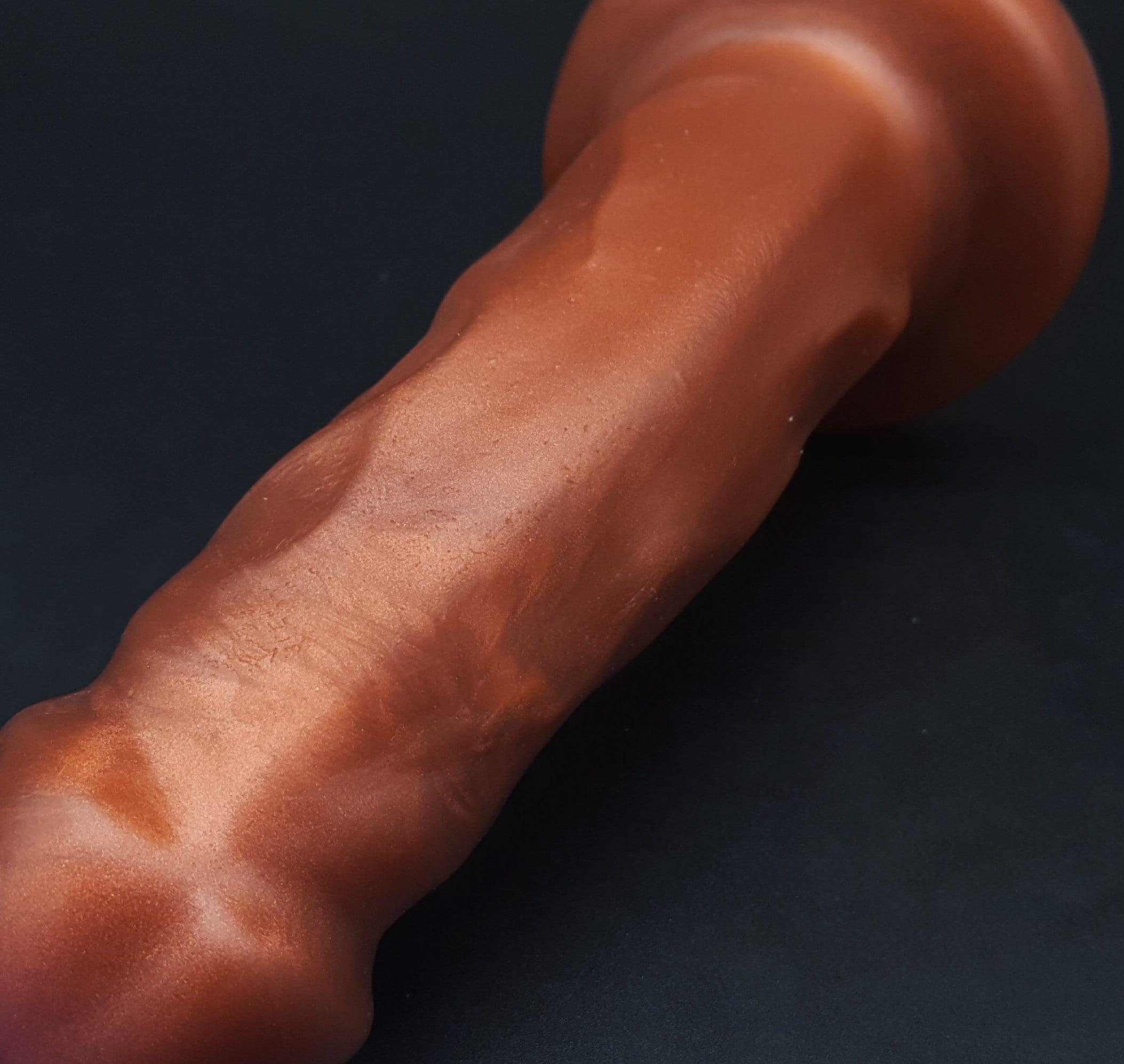 porn video HD Stories of multiple cum