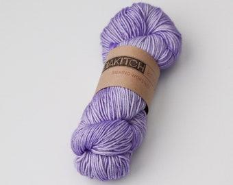 Tonals | Worsted Weight Yarn | 100% Merino