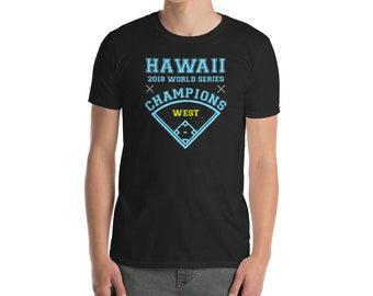 Little league shirt   Etsy