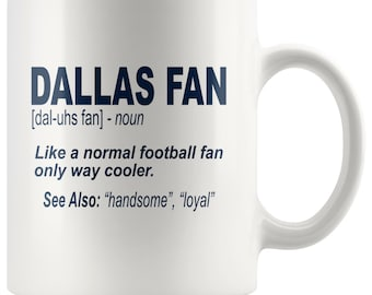 a4256a1d2 Dallas cowboys gift