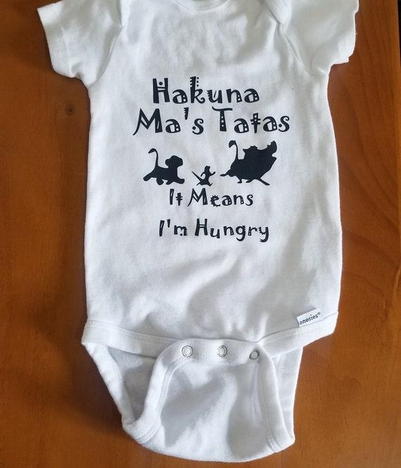 Made in Vachina Baby Shirt Onesie Vulgar Baby Onesies Baby Shower Gifts Best Baby Shower Gifts M239 Funny Offensive Baby Shirts