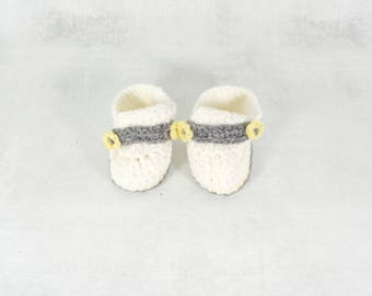 baby boy loafers - baby boy shoes - baby booties - baby boy booties - baby shower gift - new mom gift - baby shoes - newborn booties