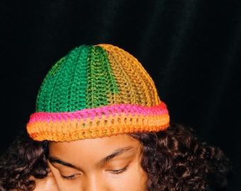 5304b71cd7a Fishermen s hats