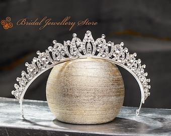 Bridal Jewelery Store