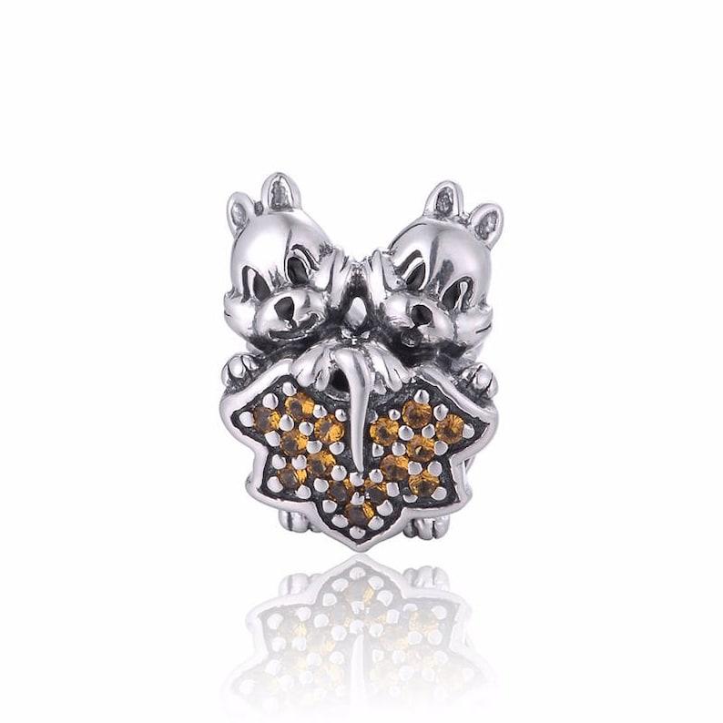 charms fit pandora argento 925