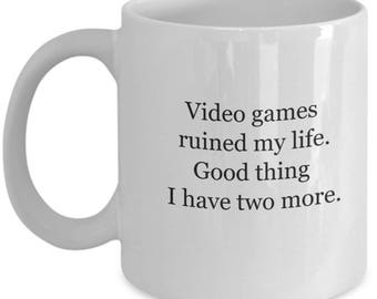 Gamer, geeky, geek gift, geek, gamer gift, gamer gifts, gamer girl gift, gift for gamer, gift for gamers, gifts for gamers, gamer girl