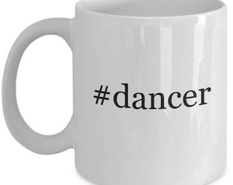 for dancers,dancer,ballet gift,ballet dancer,gifts for dancers,ballerina,dancers,ballet,teacher gift,dance,gifts for dancer,ballerina dancer