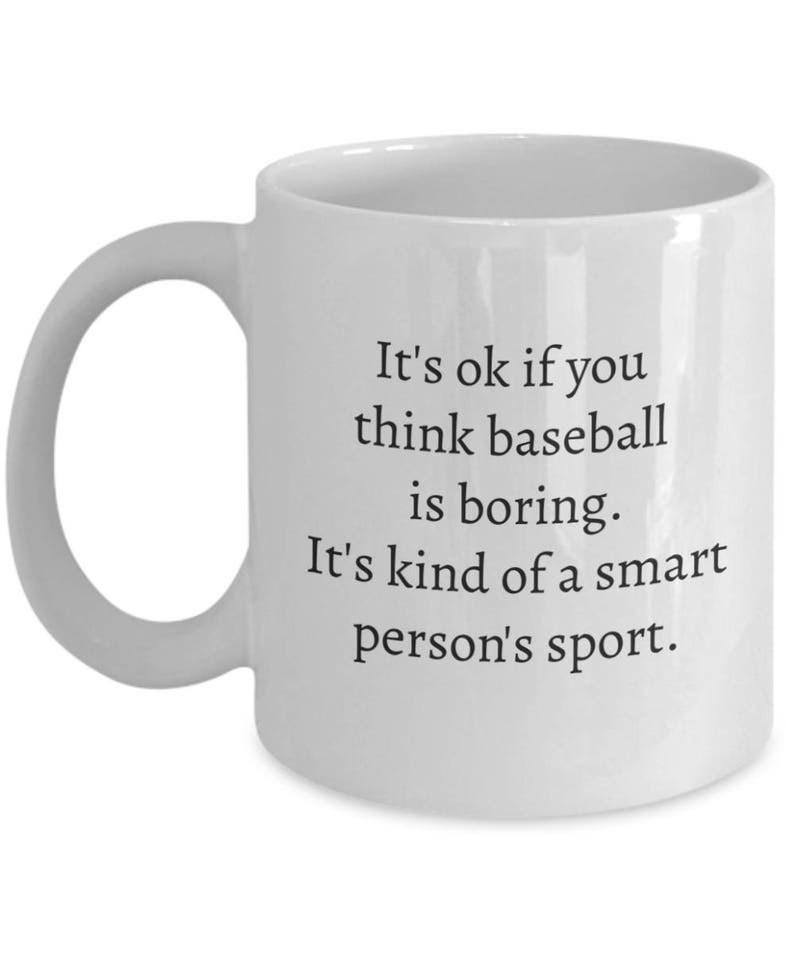 Baseball coach  baseball coach gift  baseball coach gifts image 0