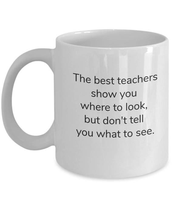 Professor Gift Ideas Professor Mug Professor Gift Teacher Gift College Teacher Gift Professor Gifts Professor Guft Professora Gift