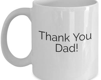 Gift For Dad Gifts Dads