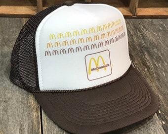 3f38e72d4 Employee hats | Etsy