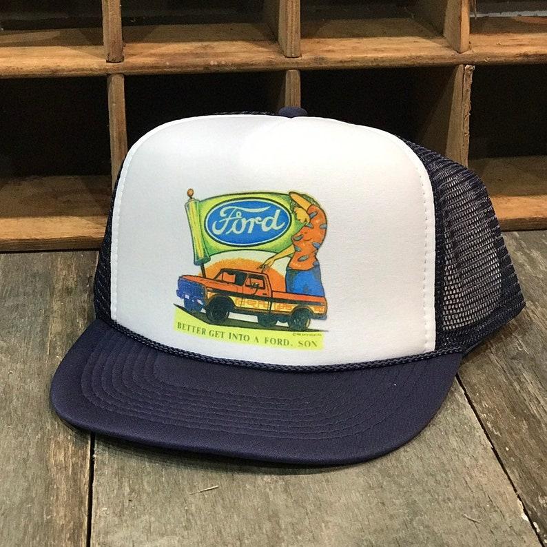 Nouveau PETERBILT Trucking mousse Snapback Trucker Classic homme chapeau