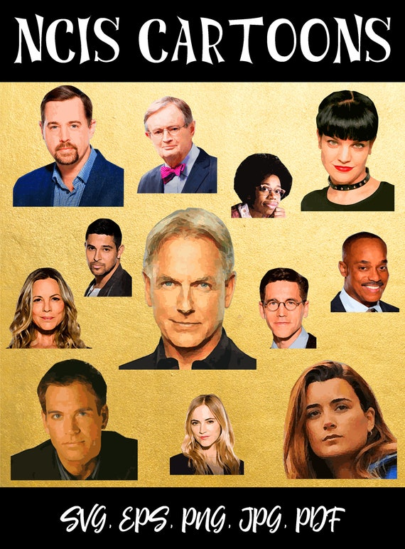 This is a picture of Ncis Gibbs Rules Printable List intended for walmart com