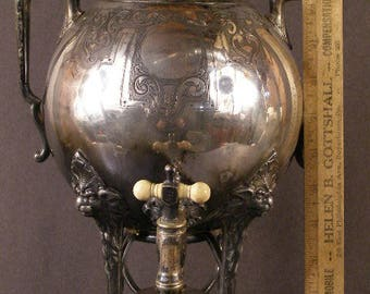 Popular Items For 1800s Coffee Pot