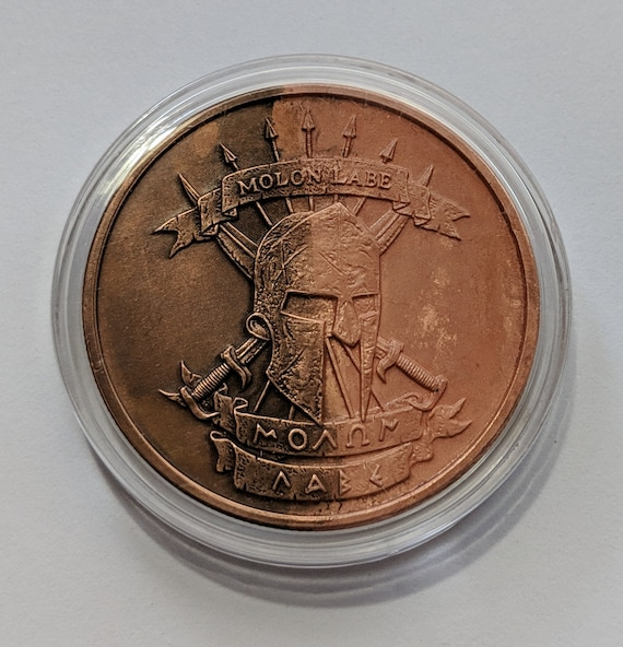 20 Ounces Of Copper 1 oz Each DINOSAUR STEGOSAURUS Design  Bullion Rounds