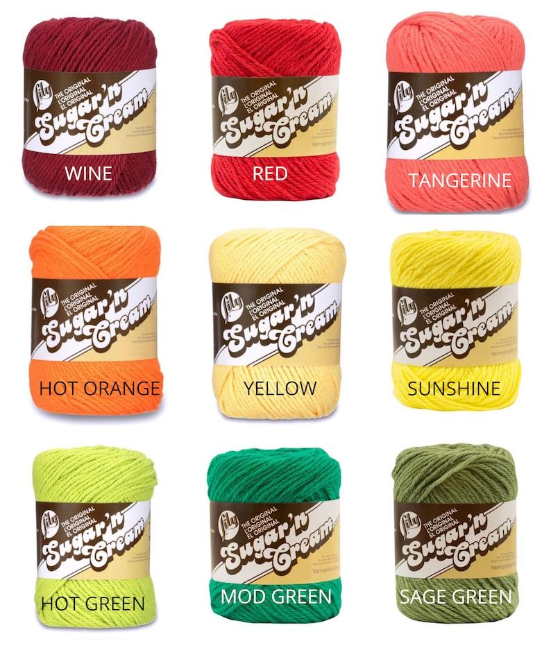 Reusable Crochet Swiffer Cleaning Pads Swiffer Pads Eco Friendly Swiffer Mop Pads Swiffer Covers Eco Friendly Swiffer Dust Pads