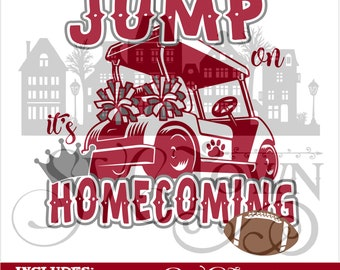 il_340x270.1631049874_5hxz Svg Homecoming Designs on mobile designs, multimedia designs, astech designs, animation designs, excel designs, flash designs, style designs, stl designs, text designs, microsoft designs, christian shirt designs, cut designs, otf designs, design designs, dxf designs, art designs, wordpress designs, inkscape designs, mac designs,