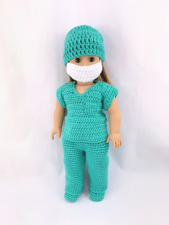 Sofia Crocheted 18 inch Doll Shoes PDF Pattern Download | Pixie Faire | 760x570