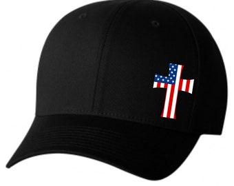 Patriotic hat  c6c47a72e3