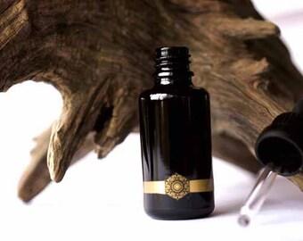 Sample Face Serum   Organic Botanical Face Serum   Wrinkles face serum   Free worldwide ship   chemical free   preservative free