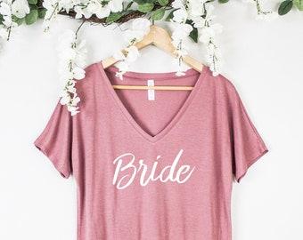 Wedding day shirt | Etsy