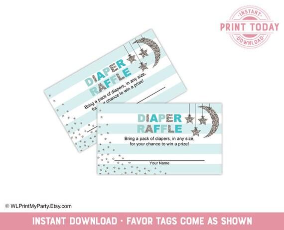 Tag Diy Raffle Tickets Template Diy Raffle Tickets Template