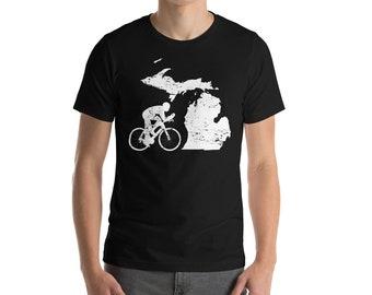 Bicycle Gift-Bike Gift-Bike Shirt-Bicycle Shirt-Cycologist-Bicycle tshirt-Bike  tshirt-Cycling gift-cycling shirt-biking shirt 55462c942