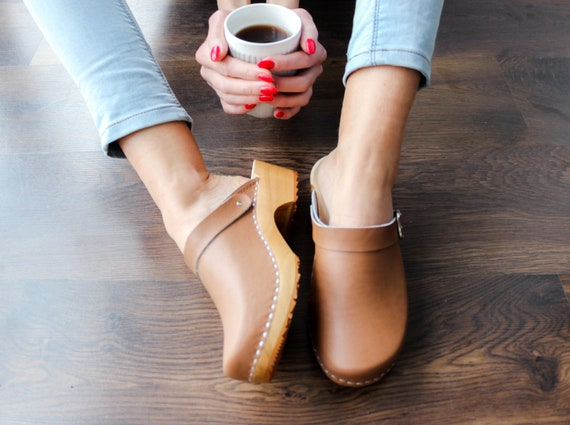2017 Beige Lydia Leder Textil Damen Popular Schuhe Sneaker