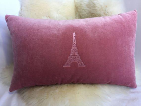 52d0d5d4dba6e Velvet accent pillows velvet lumbar pillow unique gift