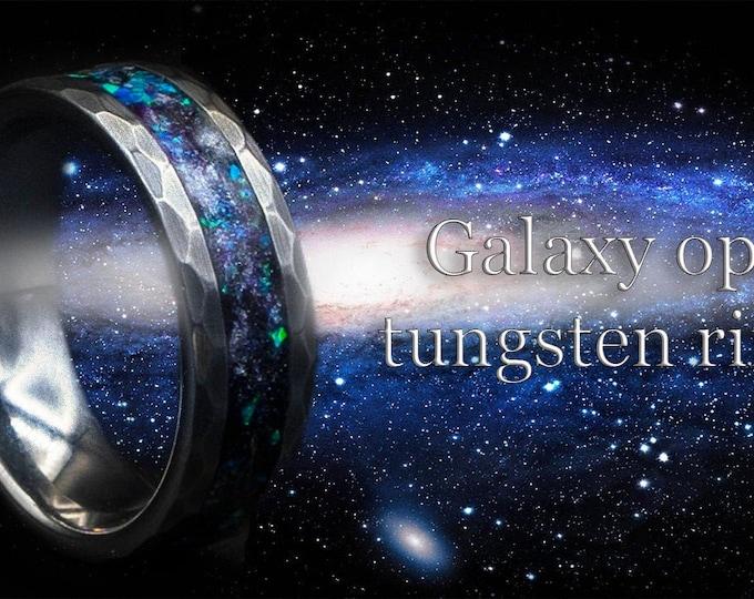 Meteorite Ring, Meteorite Jewelry, Meteorite Wedding, Meteorite Rings, Meteorite Band, Mans Wedding Ring, Wedding Bands, Wedding Rings