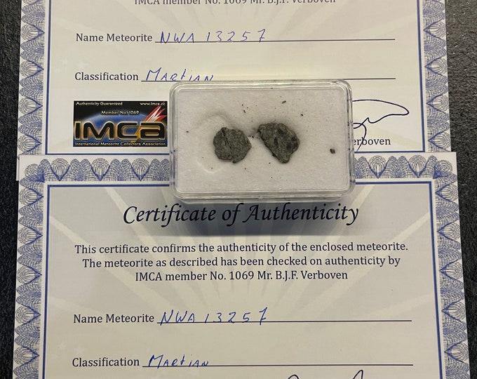 Mars meteorite, Lunar jewelry, Meteorite mens ring, Mens wedding band, Mens meteorite ring, meteorite ring, mens wedding band.
