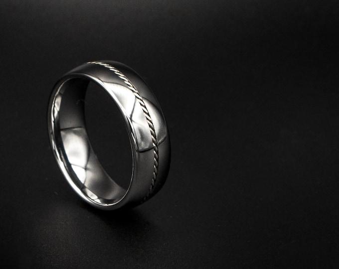 mens wedding band, cheap ring, man ring, mens wedding ring, wedding band mens, Cheap wedding ring, polished wedding ring, domed, jewelry,