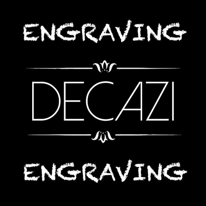 Engraving image 1