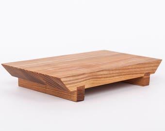 Sushi Board, Board For Sushi, Wooden Sushi Board, Wooden Sushi Plate, Woolden Sushi Plates, Wooden Sushi Plate, Sushi Tray, Sushi Trays