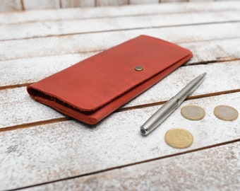 Leather Gift Studio