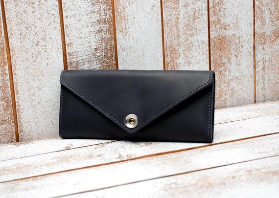 portefeuille en cuir. porte monnaie. portefeuille femme. portefeuille de femmes. Bourse en cuir. sac à main. portefeuille en cuir pour femme
