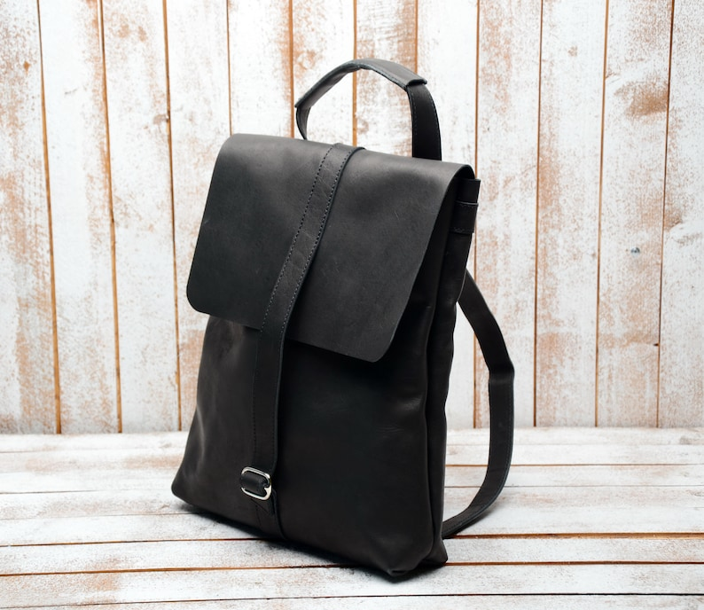 Laptop Bag Laptop backpack Leather backpack Womens  1d9732bb72