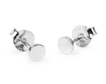 Worldjewelry Shell Clip on Charms 925 Sterling Silver for Women and Girls