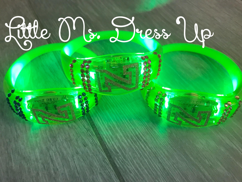 43cbe5c75dc Z Band  Z-Band  Bamm  zombie bracelet   zombies party favors