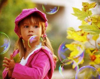 60 Overlays Soap bubbles   Rainbow bubbles   Photo overlay   Photoshop overlay   Overlays for Photoshop ( png & jpg)